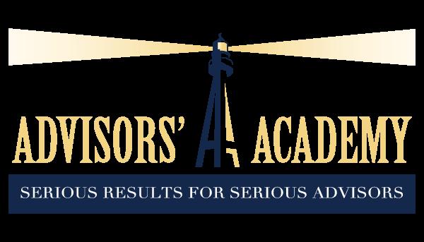 Advisors Academy