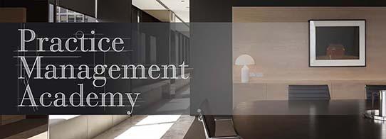 Practice Management Academy