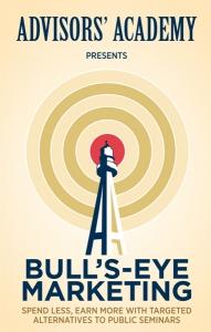 Bulls Eye Brochure