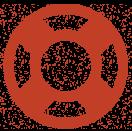 operations_wheel